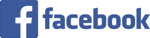 Dafta facebook